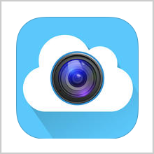OurCam: Photo sharing made simple