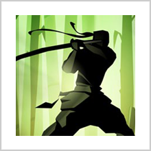 Shadow Fight 2: Ultimate RPG game for Windows phones