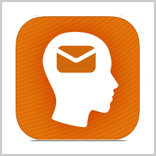 InboxMind: An inbox app with a mind of its own