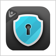 PASSIBLE PASSWORD MANAGER – A SAFE HIDEOUT FOR YOUR SECRETS