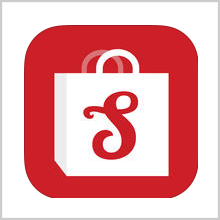 SHOPLY RETAIL DEALS & DIGITAL WALLET – SMART SHOPPING
