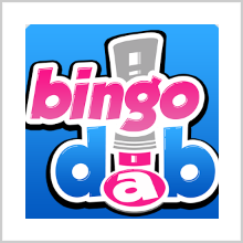 "FREE BINGO CASINO – KEEP DAUBING TILL YOU SCREAM ""BINGO""!"