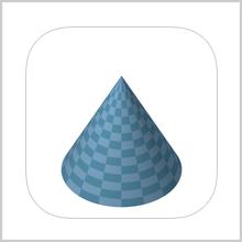 Match Fast – 3D Fun Game
