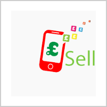 Sell Your Old Mobile Phones For Extra Cash – 4 Easy Steps