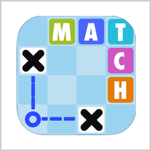 X-MATCH – WHAT COMES AFTER X?