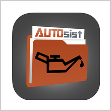AUTOSIST – 'FACT'UALLY 'TRUST'WORTHY!