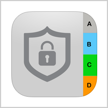 CONTACTSHIELD – YOUR CONTACTS ARE SAFE NOW!