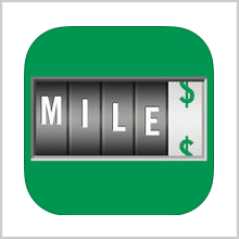 MILEBUG – EVERY MILE COUNTS!