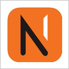 NOTESTREAM – THE READER'S CHOICE!
