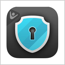 PASSIBLE PASSWORD MANAGER – BREAKING THE CODE