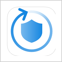 PRIVATE BROWSER – SAFE, SECURE, UNRESTRICTED EVERYWHERE