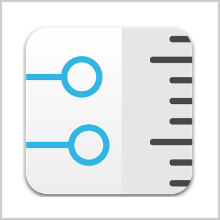 RULER APP – MEASURE ANYTHING, ANYWHERE, ANYTIME