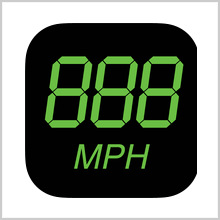SPEED PRO+ : TRACK YOUR RUN