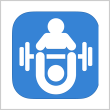 "TRUTRAINER – ""PERSONAL TRAINER"" AT YOUR DOORSTEP"