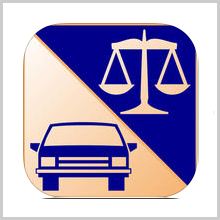 AUTO LAW PRO – IF YOU HAVE ROADS IN YOUR TOWN, YOU NEED IT!