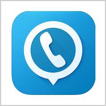 "CALLERSMART REVERSE LOOKUP PHONE BOOK – ""SMART-PHONE"" DIRECTORY"