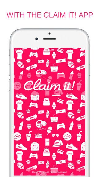 claim1