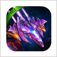 GALAXY FIGHTERS AGE OF DEFEAT FREE – A HEAVY-DOSE OF ACTION!