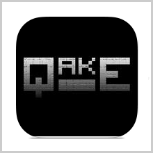 Qake : Enjoy the Thrill of Taking Risks