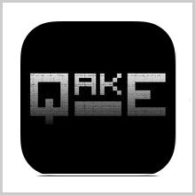Qake : Enjoy the Thrill of Taking Risks