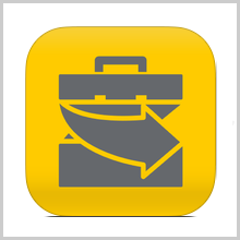 SHAREMYTOOLBOX – THE BEST TOOL IN YOUR TOOLBOX