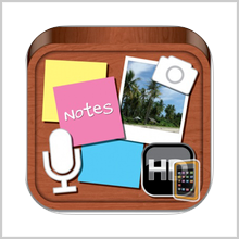 SUPER NOTEPAD – LITERALLY NOTABLE