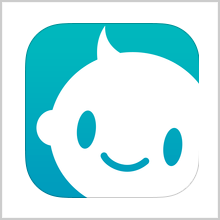 SUPER BABY – YOUR BABY'S FIRST STEP