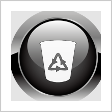 """AUTO OPTIMIZER – A """"ONE-TAP"""" SOLUTION TO ALL YOUR PROBLEMS"""