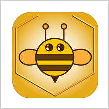 BEE JUMP – GOT A SWEET TOOTH?