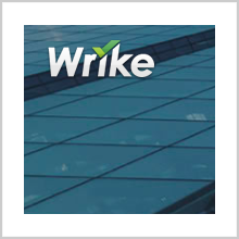 Wrike: Project management tool that makes collaboration easy