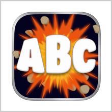 ABC GALAXY – THE PLAY SCHOOL