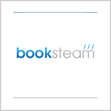 BookSteam.com Next Level Online Scheduling Platform