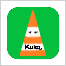 KUKABALL – WHAT'S YOUR SCORE?