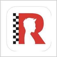 RaceMyFace: Another Creative iOS App !