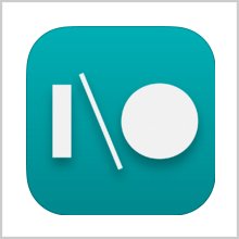 InSlideOut – Social Tool for Social Outings