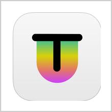 "TASTEBUD – THE ""RIGHT"" ADDRESS OF ENTERTAINMENT"