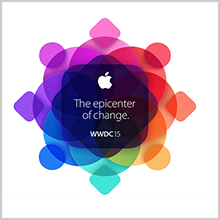 Apple Unveils Latest Updates and Developments at Worldwide Developer's Conference