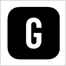 Gametime – Special Ticket App for Sports Fan