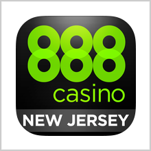 888CASINO NJ – A NEW 24X7 CASINO OPENS IN TOWN, NEW JERSEY!