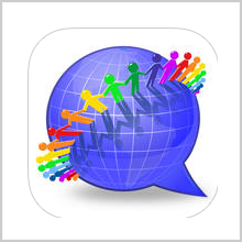 Learn&Play Languages : Easy and Effective App