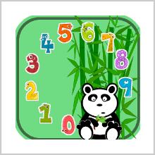 MATH PANDA – YOUR CHILD-FRIENDLY MATHS TEACHER