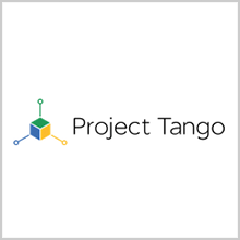 PROJECT TANGO – THE CODE NAME FOR AN ABOUT-TO-ARRIVE MOBILE REVOLUTION