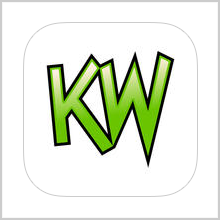 KIDZWORLD – A PLACE FOR KIDS TO HANG OUT