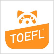 TOEFL PREPARATION – STUDY HOME, GO ABROAD!