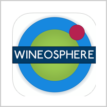 Wineosphere : Wine Fanaitcs Will Adore it !