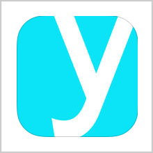 YOUNITY – A NEW DEFINITION TO CLOUD