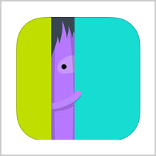 AZZL: Innovative Game with Cute Animations
