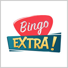 Enjoy and Win Big with Bingo Extra!