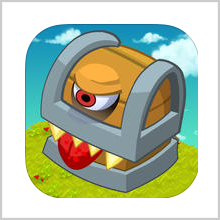 CLICKER HEROES – FIGHTING THE INVINCIBLES