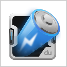 DU Battery Saver- Battery woes solved